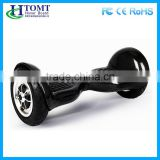 two wheels smart self balance scooter electric balance board kick scooter