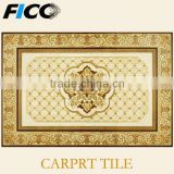 PTC-108G-DY,carpet tile,commercial carpet,floor carpet