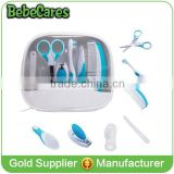 Best Baby grooming healthcare kit 6 pcs pack