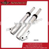 Motorcycle rear air shock absorber for JOG50 YAMAHA
