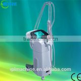 Cavitation Ultrasound Machine China Manufacturer Ultrasonic Weight Loss Machine Cavitation Rf Vacuum Body Slimming Machine