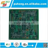 Hot China factory pcba clone