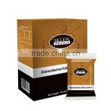 Ganoderma Wheat Grass Juice Powder - Contract Manufacturing / Private Label