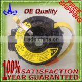 843060D021 843060D020 84306-0D021 84306-0D020 Airbag Clock Spring Spiral Cable Sub-assy For Toyota