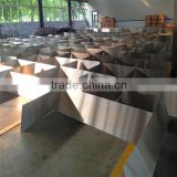 Magnesium Alloy Rob / Bar /sheet / Plate /wireaz31b Az61a Az91d