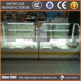 Supply all kinds of t-shirt display rack,acrylic necklace display,female clothing display model