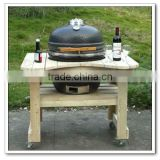 2013 Newest design outdoor wood fired oven/wood fired pizza oven