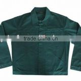 safety work suit uniform,working shirt,JACKET