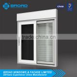Export products list thermal break aluminium window and door bulk buy from china