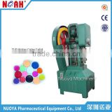 THP-10 Candy Tablet Press Machine