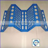 Wind Protection Screen,Wind Dust Netting,cheap windproof net