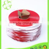 Fantastic Crystal Clear Double Sided Arylic Adhesive Tape