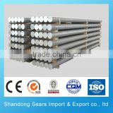 wholesale stainless steel 410 rod high quality aisi 431 stainless steel round bar 304 stainless steel bar