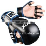 Weight Lifting gloves/Boxing punching gloves/Gym gloves/Crossfit gloves