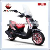 Jiajue high sporty offroad BWS 100CC 125cc scooter