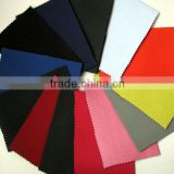 neoprene clothes laminated various fabrics and disigns for neoprene bikini,neoprene divingsuit,neoprene wetsuit