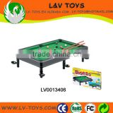 Power Snooker Pool Series of Children's Indoor Toy Sports Game