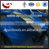 Oil Field Drill stabilizer, API AISI 4145H Mod Integral blade stabilizer, Oil and Gas BHA Oil Downhole Tools