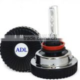 Promotion! All in one HID Mini xenon kit 12V 35W 55W