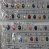 epoxy faceted Motif Rhinestones Rhinestones Type and Crystal,crystal and lace,beads Material