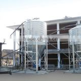 Tangshan automatic used poultry equipment for sale