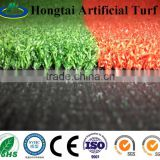 top quality synthetic putting greens gate ball grass