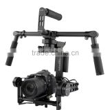 Horizon H6 On Sales Professional Use 3 Axis DSLR Gimbal Stabilizer for DSLR BMCC REd Epic