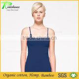 High quality girls organic bamboo yoga clothing