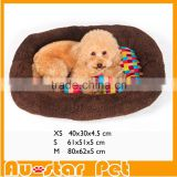 Cheap Dog Kennel Pet Cool Mat Bed Pet Cage Bottom Tray