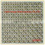 Cheap Stainless Steel Sieving Mesh / 304,316 stainless steel filter wire / vibrating screen (Factory, ISO9001Certificate)