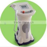 Professional 2013 Hot Sell Beauty Equipment Spare Parts Portable Laser E-light+IPL+RF Equipment Pigmented Spot Removal