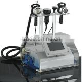 5 in 1 ultrasonic lliposuction machine, ultralipo system,ultrasonic of cavitation devices