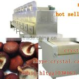 Panasonic magnetron save energy mushroom drying and sterilization microwave simultaneously equipment