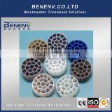 MBBR Biocell Filter Media for Sewage Water