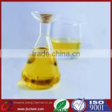 Joylong high quality liquid calcium boron fertilizer