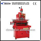 T8560 Gas Valve Seat Boring Machine