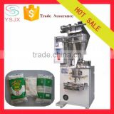 Salt Sugar Sachet Packaging Powder Packing Machine