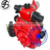 "JUANYONG 3""self priming water pump diesel engine water pump high pressure water pump"