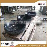 Shanxi black granite for kitchen sink philippines