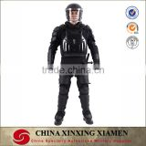High Quality Full Body Armor Suit Anti Riot Body Suit