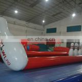 inflatable human zorbing ball /water zorb ball water pool inflatable for sale/inflatable human bowling price