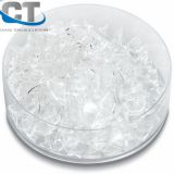 Free sample super fine raw meterial fused quartz for shell mold for investment casting and Special glass