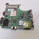 497613-001 for hp 6535s 6735s laptop motherboard ddr2 amd 494106-001 Free Shipping 100% test ok