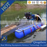 2017 Mini Gold Suction Dredge For Sale