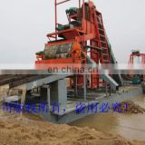 gold dredge for sale price