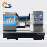 CK6136 pipe threading lathe for contact lens