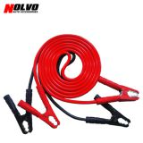 1200amp Heavy Duty Car Emergency Battery Booter Cables Jump Leads
