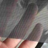 Best quality and lowest price of 304/316L stainess steel wire mesh  for filteration and protection
