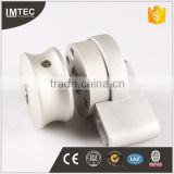 China supplier Professional Plastic toilet door lock and handles                                                                                         Most Popular