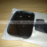 c&c truck parts,c&c truck right fill blind mirror assembly/c&c blind spot mirror assembly,oem:100610800012